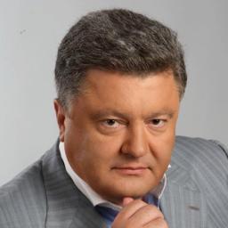 Боевики перебрасывают артиллерию из-под Дебальцево к Бахмутке, - журналист Роман Бочкала - Цензор.НЕТ 2086