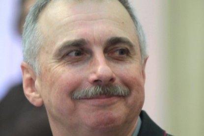 Продавец американских сухпайков арестован - Цензор.НЕТ 8787
