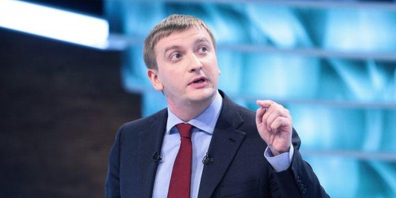 Украина будет судиться с РФ из-за финансирования терроризма
