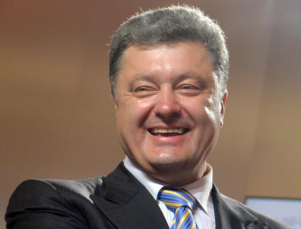 Вдова офицера Станислава Карачевского, убитого российскими оккупантами в Крыму, не получила обещанную государством квартиру - Цензор.НЕТ 33